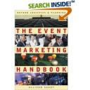 Event Marketing by Allison Saget